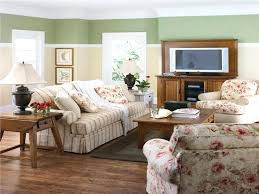 how to decorate your livingroom sweetlooking vintage style living room furniture 3 how to decorate