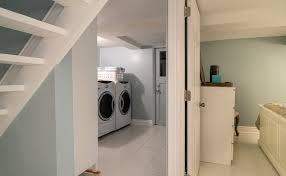 basement renovation faq u0027s refresh renovations