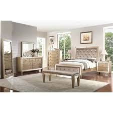 Cymax Bedroom Sets Abbyson Living Francesca Collection Cymax Stores