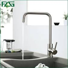 kitchen faucet toronto decorati kitchen faucet sale home depot toronto inspiration for
