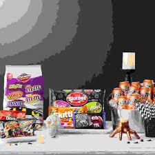 super target thanksgiving hours food u0026 beverage target