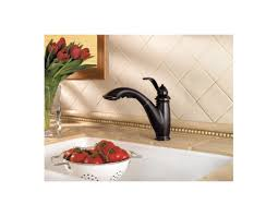 faucet com f 532 70ss in stainless steel by pfister