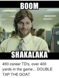 Boom Meme - 25 best memes about boom shakalaka boom shakalaka memes