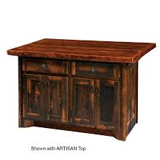 28 furniture kitchen islands 4201502094 055 butcher block
