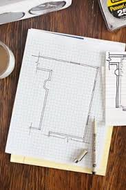 Program To Draw Floor Plans How To Draw A Floor Plan Without Any Special Tools Or Computer