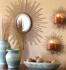 shop home decor online canada where to buy house decor what people buy purchasing trends in home