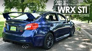 subaru wrx custom wallpaper 2017 subaru wrx sti driving review test drive road test youtube