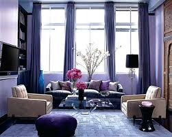 affordable home decor catalogs cheap home decor catalogs s free home decor catalogs mindfulsodexo