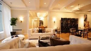 Trump Apartments Ryan Serhant U0027s Guide To Staging Your Multi Million Dollar