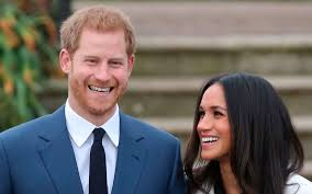 prince harry meghan all of the exotic locations prince harry and meghan markle have