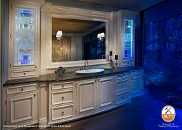 rutt handcrafted cabinetry loire valley master bath master