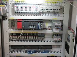 33 best plc programming images on pinterest industrial ladders