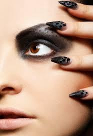 57 best stiletto nails images on pinterest stiletto nails