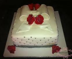 wedding cakes sunshine coast noosa wedding cake makers and