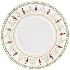 christmas china patterns vignette design setting the table with christmas dinnerware