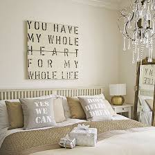 Greige Bedroom Greige Paint Color Colour Ideas Colors For Best Interior Warm