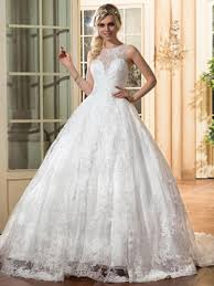 vintage style wedding dresses cheap for sale ericdress com