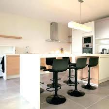 table haute avec tabouret pour cuisine table cuisine avec tabouret magnifique table bar avec tabouret
