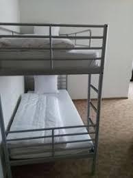 chambre d hote porrentruy chez alain prevu chambres d hôtes porrentruy