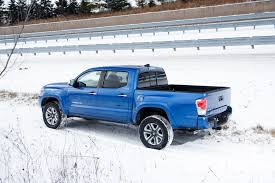 2014 toyota tacoma specifications 2016 toyota tacoma reviews and rating motor trend