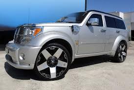 dodge ram 1500 rockstar rims xd series rockstar wheels matte black with machined rims