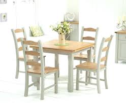 Oak Top Dining Table Flip Top Dining Table Culturesphere Co