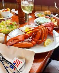port jefferson lobster house