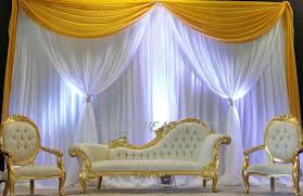 wedding backdrop on stage curtain backdrop for weddings wedding photo backdrop wedding