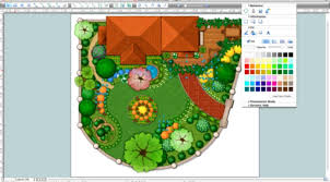 100 punch home design for mac free landscape design