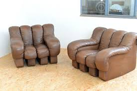 leather power reclining sofa costco uk recliner chairs chair