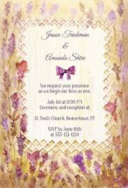 wedding invitations island wedding invitation free printable wedding invitation template