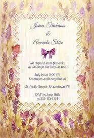 Printable Wedding Invitations Wedding Invitation Free Printable Wedding Invitation Template