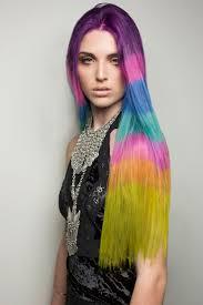 best 20 color block hair ideas on pinterest mira duma hair