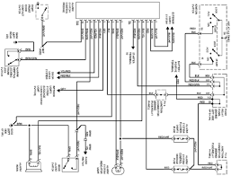 flow diagrams april 2013