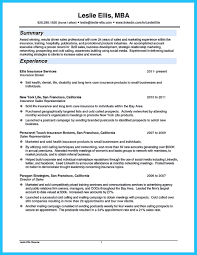 Resumes Posted Online by Brand Ambassador Resume Example Virtren Com