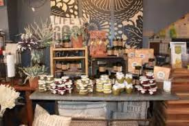 Where To Shop For Home Decor 28 Where To Shop For Home Decor How To Shop For Home Decor On A