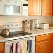 bien organiser sa cuisine astuce pour ranger sa cuisine nos astuces pour organiser vos