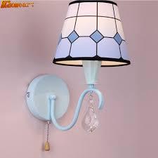 online get cheap cartoon light house aliexpress com alibaba group