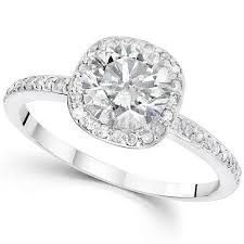 and jewelry wedding bands walmart lovely engagement rings and jewelry are