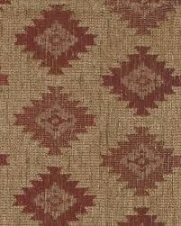 Upholstery Fabric Southwestern Pattern Discount Fabric By The Yard Fleece Fabric By The Yard Fabric