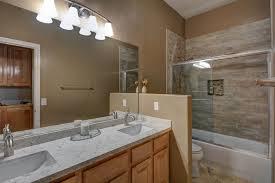 top kitchen remodeling ideas for las vegas homeowners las vegas