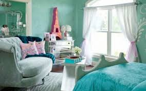 Cool Chairs For Bedrooms by Best Home Interior Design Cool Furniture For Girls Bedroom