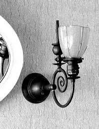 Period Bathroom Mirrors by Victorian Bathroom Lighting Victorian Sconces