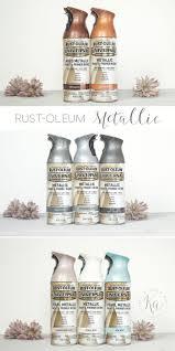 Metallic Gold Fabric Spray Paint - 25 unique spray paint metal ideas on pinterest painting shower
