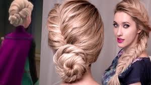 jeux de coiffure de mariage jeux de coiffure pour mariage tendances été 2017