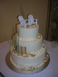nautical themed wedding cakes wedding cake pictures atdisability