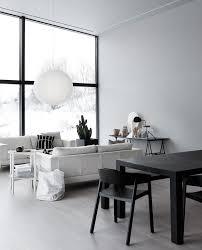bã ro design mã bel 2016 living rooms