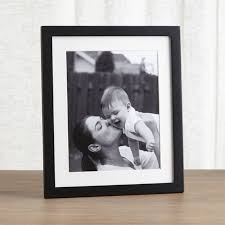 Picture Frame Centerpieces by Easel Picture Frames Centerpieces Frame Decorations