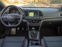 2008 hyundai elantra mpg hyundai elantra sedan models price specs reviews cars com