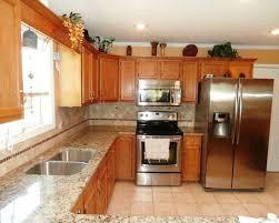 kitchen granite countertops ideas kitchen granite countertops ideas coryc me